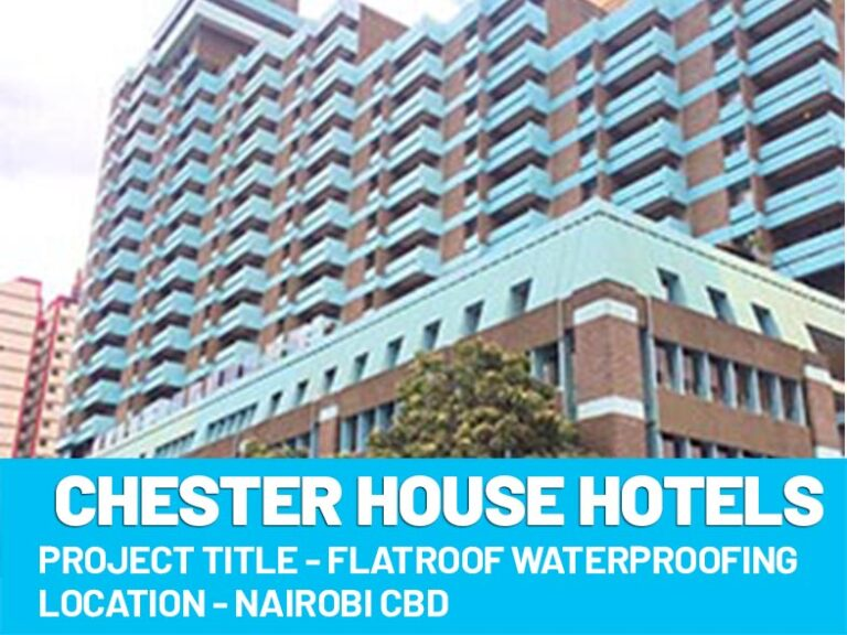 Chester house Hotels